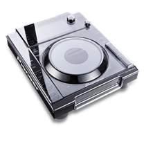 DECKSAVER Pioneer CDJ-900 NEXUS cover