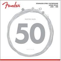 FENDER 9050ML