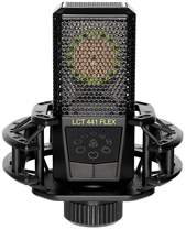 LEWITT LCT 441 FLEX