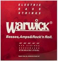 WARWICK 42300 ML