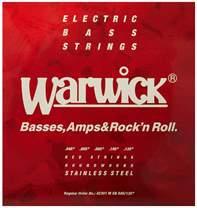 WARWICK 42301 M