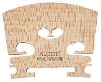 AUBERT Etude No. 5 4/4