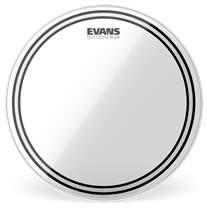 "EVANS 14"" EC2S Clear"