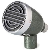 HOHNER Harp Blaster Microphone