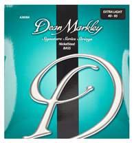 DEAN MARKLEY 2608 A XL