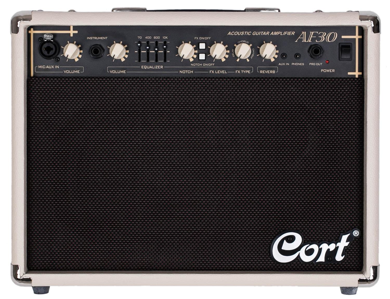 Cort AF 30