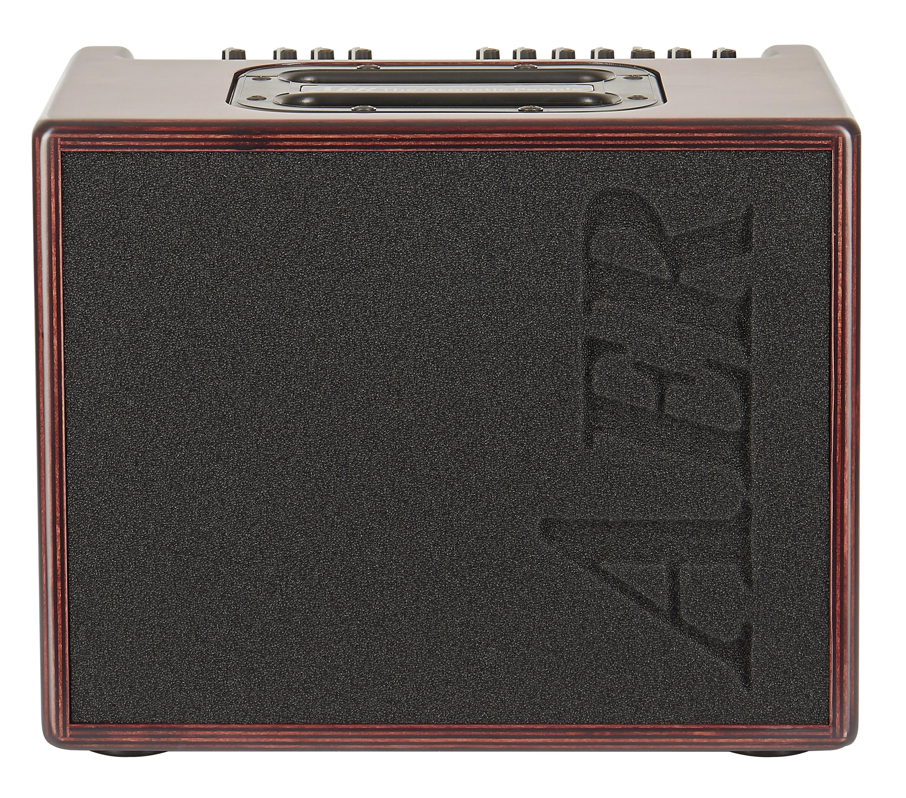 Aer Compact 60 IV PMH