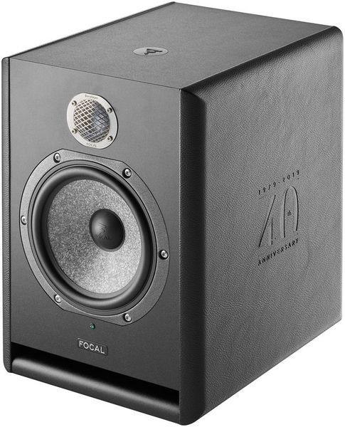 Focal Solo6 BE 40th